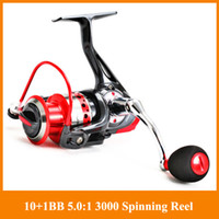 Cheap fishing reel Best spinning reel