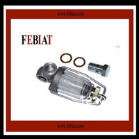 Wholesale Fuel pump for mercedes Bosch