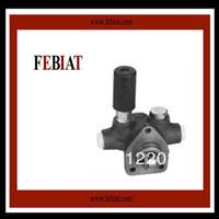 Wholesale Fuel pump for mercedes