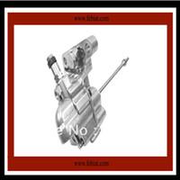 Wholesale VOLVO Pump FH12 FM12 Trucks Parts Fuel Gear Pump Fuel Lift Pump VOLVO Fuel Transfer Pump