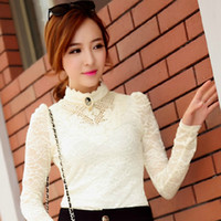 Cheap blouses shirts Best sleeve blouses