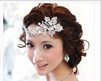 Cheap Bridal Tiaras Best Bridal hair Accessories