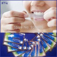 Wholesale Professional teeth whitening strips Teeth whitening pastes Whitening tooth stick Mint Flavoured