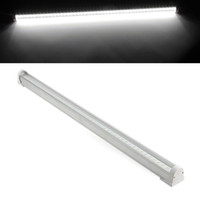 Cheap tube bar Best 48 led