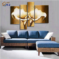 Cheap oil painting Best home decoration