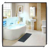 Wholesale cm cm Home PVC Non slip Pad Bath Mat Anti slip Bathroom Supplies DM