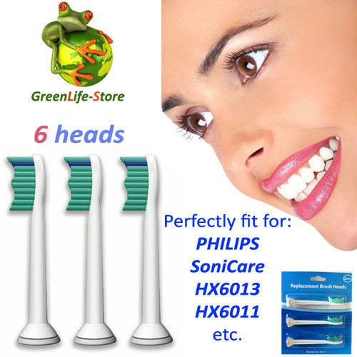 Sonicare r710 coupon