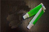 Wholesale freeshipping White Light Teeth Whitening Gel LED tooth Whiten Kit Tooth Paste Personal Dental Care