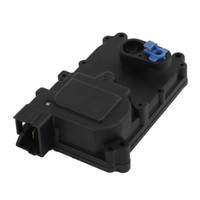 hyundai parts - Front Left Side Door Lock Actuator Assembly Part for Hyundai Accent
