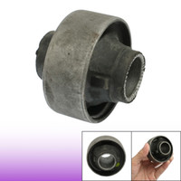 Wholesale Car Metal Rubber Lower Control Arm Bushing for Toyota Vios