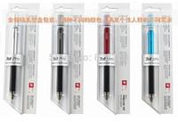 Wholesale Adonit Jot Pro Fine Point Capacitive Touch Stylus Pen for Apple iPad Nexus Galaxy Tablets Kindle Fire HDX