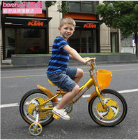 children bikes - CE approved years old boys girls kids inch wheels children s bike children bicycle kids tricycle ride on toys car for kids