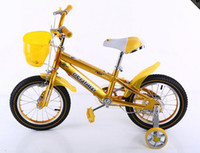 children ride on car - 2014 new Deluxe years old inch colorful children s bike children bikes bicycle child tricycle ride on car toys for kids