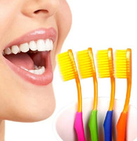 Cheap charcoal pills Best  charcoal toothbrush