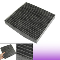 Wholesale New Charcoal Carbon Cabin Air Filter for Toyota Crown