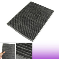 Wholesale New Carbon A C Cabin Air Filter for Nissan Aeolus