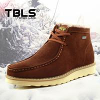 Cheap boots Best 88