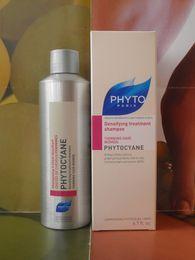 Wholesale Phyto wire women s ml anti hair loss shampoo