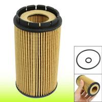 Wholesale Car Engine Cartridge Oil Filter for Chrysler Voyager III