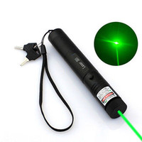burning laser - high powered burning laser pointer time limited new military laser pointer pen adjustable focus power m nm burning