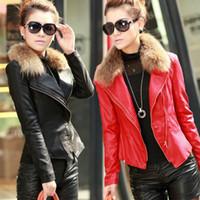 Cheap coats korea Best  jacket coat women