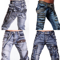 Where to Buy Unique Mens Jeans Online? Where Can I Buy Unique Mens ...
