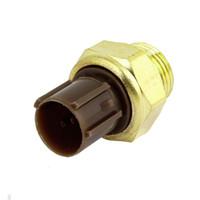 Wholesale 37760 P00 Car Water Temp Engine Coolant Temperrature Sensor Spare Part