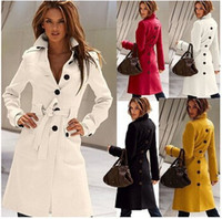 Cheap coat hook Best  coat wall