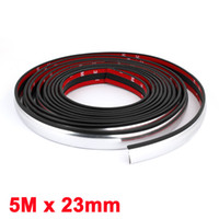 Cheap Moulding Trim Strip Line Best antirust