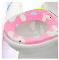 Cheap padded toilet seat cover Best  padded car seat cover