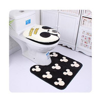 Cheap Toilet Seat Cover Best  Cheap Toilet Seat Cover