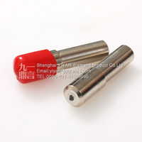 bench lathe - single point yiyan Diamond Dresser Tapered Tip for Grinding Disc Wheel Lathe Dressing Bench Grinder per