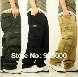 Discount Army Cargo Pants Bootcut   2017 Army Cargo Pants Bootcut ...