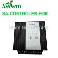 Wholesale 100w w w w V V wind mill turbine regulator small wind generator charger controller