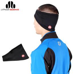 Wholesale New Sobike Cycling Fleece Thermal Earwarmers Earmuffs Outdoor Sports Headbands