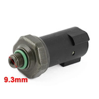 Wholesale Vehicle Car A C Pressure Switch Sensor Pin Repairing Part for Nissan