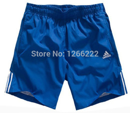 Wholesale The Summer men s casual Shorts Mens Classic men s men s shorts