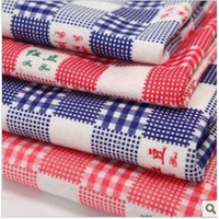 Wholesale double bed electric blanket V blanket heating blanket electric plush doulbe blanket