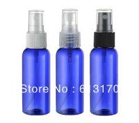 Cheap Plastic blue spray Best black pp mist spray