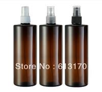 Cheap perfume bottle Best spray bottle