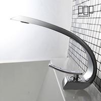 Cheap faucet glass Best  faucet lever