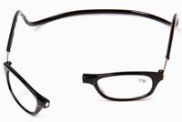 magnetic reading glasses - 2014 Magnetic Reading Glasses