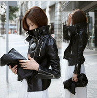 Cheap Jackets Best leather jacket