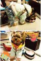 ceramic dog bowl - 2015 New Arrival Pet Dog Cat Fashion Ceramic Feeding Water Feeder Travel Bowl Pet Ceramic Bowl Teddy Dog Bowl Slip resistant