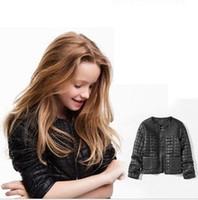 Cheap short jacket Best  short sleeve jacket