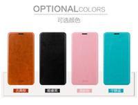 Cheap ZTE V5 MAX case Best leather case