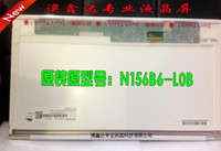 Wholesale LCD SCREEN Laptop SCREEN N156B6 L0B LP156WH4 LP156WH2 B156XW02 LTN156AT02 LTN156AT05