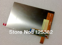 Wholesale LCD SCREEN LD070WX4 SM01 LD070WX3 SL01 inch Tablet PC for Asus ME173 ME173X