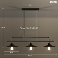 CE application pipes - Trinity Three in one White black Mini Umbrella LED Pendant Light Lamp E27 Socket Parlour Bedroom Diner Bar Counter Cafe Applications