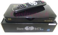 Cheap DVB Best Set top box